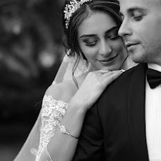 Wedding photographer Natiq Ibrahimov (natiqibrahimov). Photo of 05.02.2018