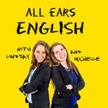 All Ears English