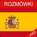 Rozmówki Polsko-Hiszpańskie icon