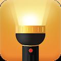 Power Light - Flashlight with LED Reminder Light download