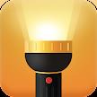 Power Light - Flashlight with LED Reminder Light APK