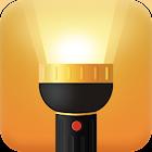 Power Light - Taschenlampen-LED icon