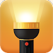 Power Light - Flashlight with LED Reminder Light icon