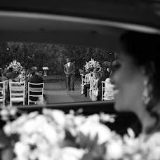 Wedding photographer Daniel Henrique Souza (danielhenrique). Photo of 09.06.2015