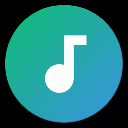Retro Music Player (app)