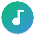 Retro Music Player R - 1.4.100-PRO_20180319