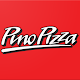 Pino Pizza APK