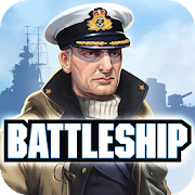 BATTLESHIP: Official Edition MOD APK aka APK MOD 0.1.1 (Everything Unlocked)