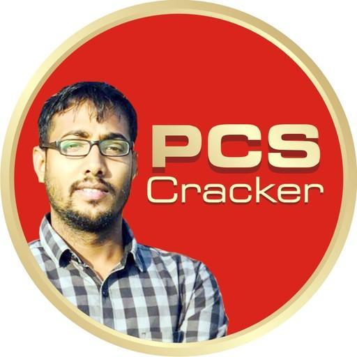 PCS Cracker