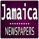Download Jamaica Newspapers For PC Windows and Mac