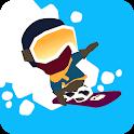 Downhill Chill icon