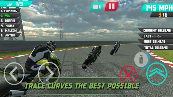 036de623f Moto Racing GP 2017 Free Games - Apps on Google Play