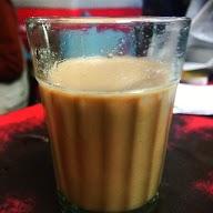 Madan Cafe & Restaurant photo 8