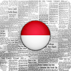 Indonesia News (Berita) icon