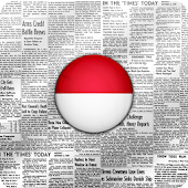 Indonesia News (Berita)