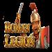 Roman Legion icon