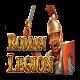 Roman Legion (game)