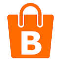 Shoppinglist - Besorger icon