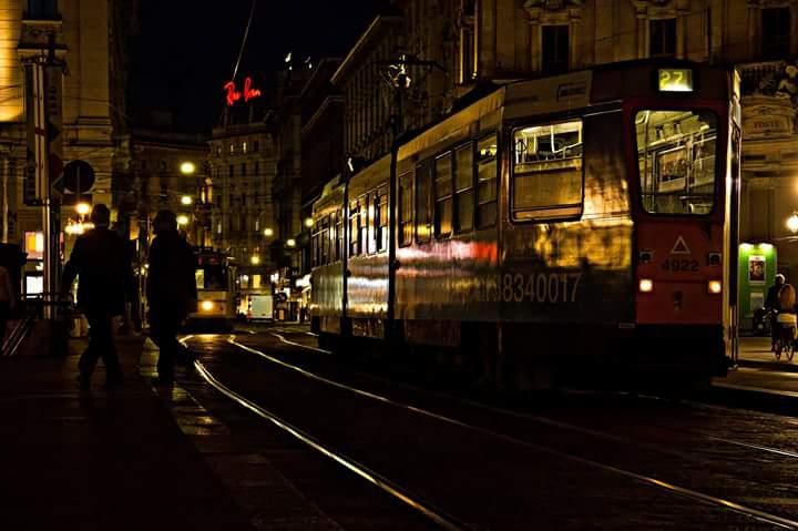 Tram di danielem1206