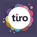 Tiro Beauty icon