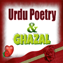 Urdu Poetry Ghazals icon