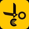 Cut Cut - Cutout & Photo Background Editor icon