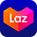 AliPrice Shopping Assistant for Lazada
