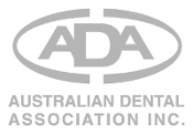 Australian Dental Association Inc