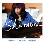 Therapy: The Live Sessions