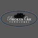 Broken Oak Apartments icon