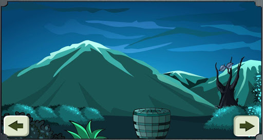 Escape Games Spot-36 1.0.1 screenshots 3