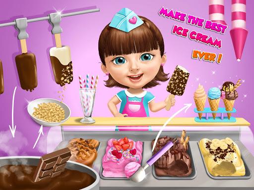 Sweet Baby Girl Summer Fun 2.0.54 Screenshots 6