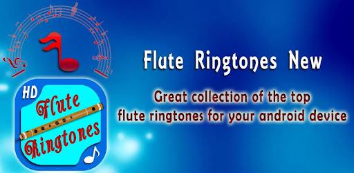 Aashiqui 2 flute ringtone download