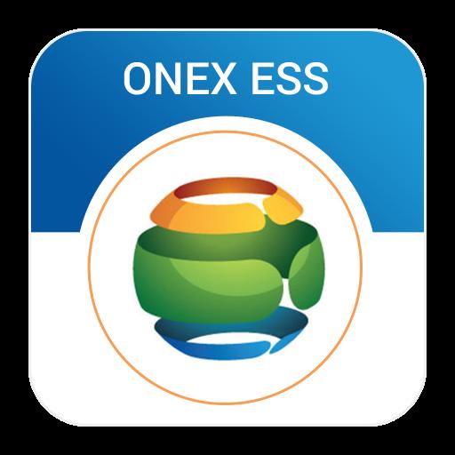 Onex ESS - Apps on Google Play