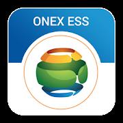 Onex ESS