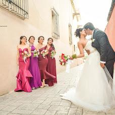 Wedding photographer Israel Arcadia (arcadia). Photo of 31.08.2016