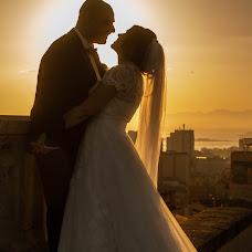 Fotografo di matrimoni Elisabetta Figus (elisabettafigus). Foto del 30.07.2018