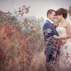 Wedding photographer Ekaterina Lanina-Kostornova (RiderStudio). Photo of 28.06.2014