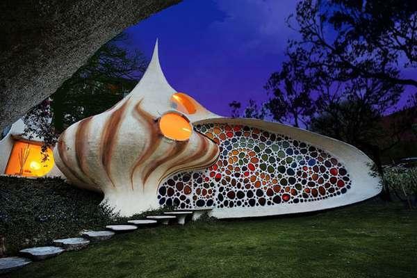 https://p2.trrsf.com/image/fget/cf/fit-in/600/400/images.terra.com/2013/11/22/nautilus.jpg