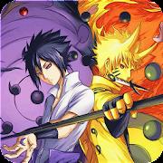 App New Sasuke Wallpaper APK for Windows Phone