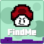 FindMe Rage Game