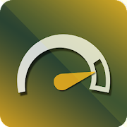 App internet Speed Check - Speed Test apk for kindle fire