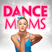 Dance Moms™ Rising Star