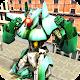 Real War Robots - Gangster Street Fight Game 2019