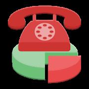Call && SMS Summary