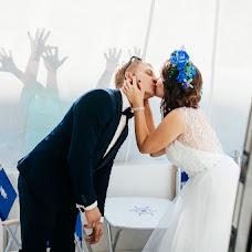 Wedding photographer Evgeniy Gromov (jenyagromov). Photo of 06.10.2017