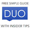 Guide for Google Duo FREE