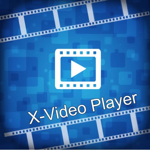 X Video Player 2018 - Video Player Version X 2018