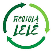Recicla Lelê