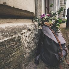 Wedding photographer Dmitriy Gulpa (MONSTaR). Photo of 13.06.2016